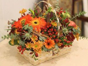 Принимаю заказы к 1 сентября!. Ярмарка Мастеров - ручная работа, handmade.