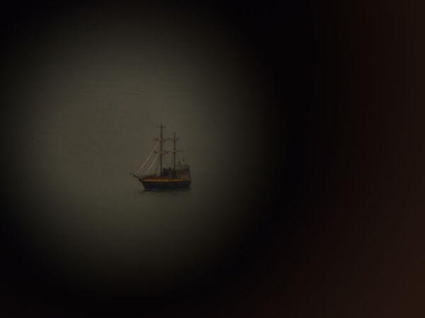 Сказка о Золотой Рыбке Барабульке (хвостик) | Ярмарка Мастеров - ручная работа, handmade