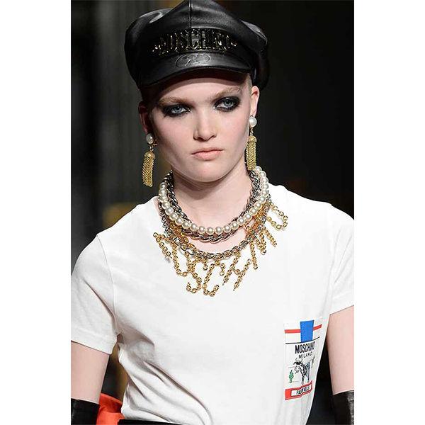 мода 2016, информация