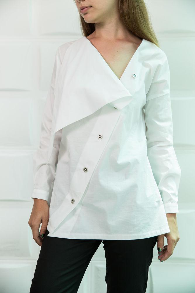 платье, белая рубашка, весенняя мода, весенний подарок