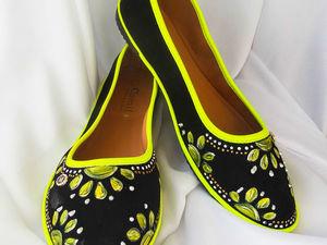 Розыгрыш обуви, одежды и зонтов! до 12.11.17. Ярмарка Мастеров - ручная работа, handmade.