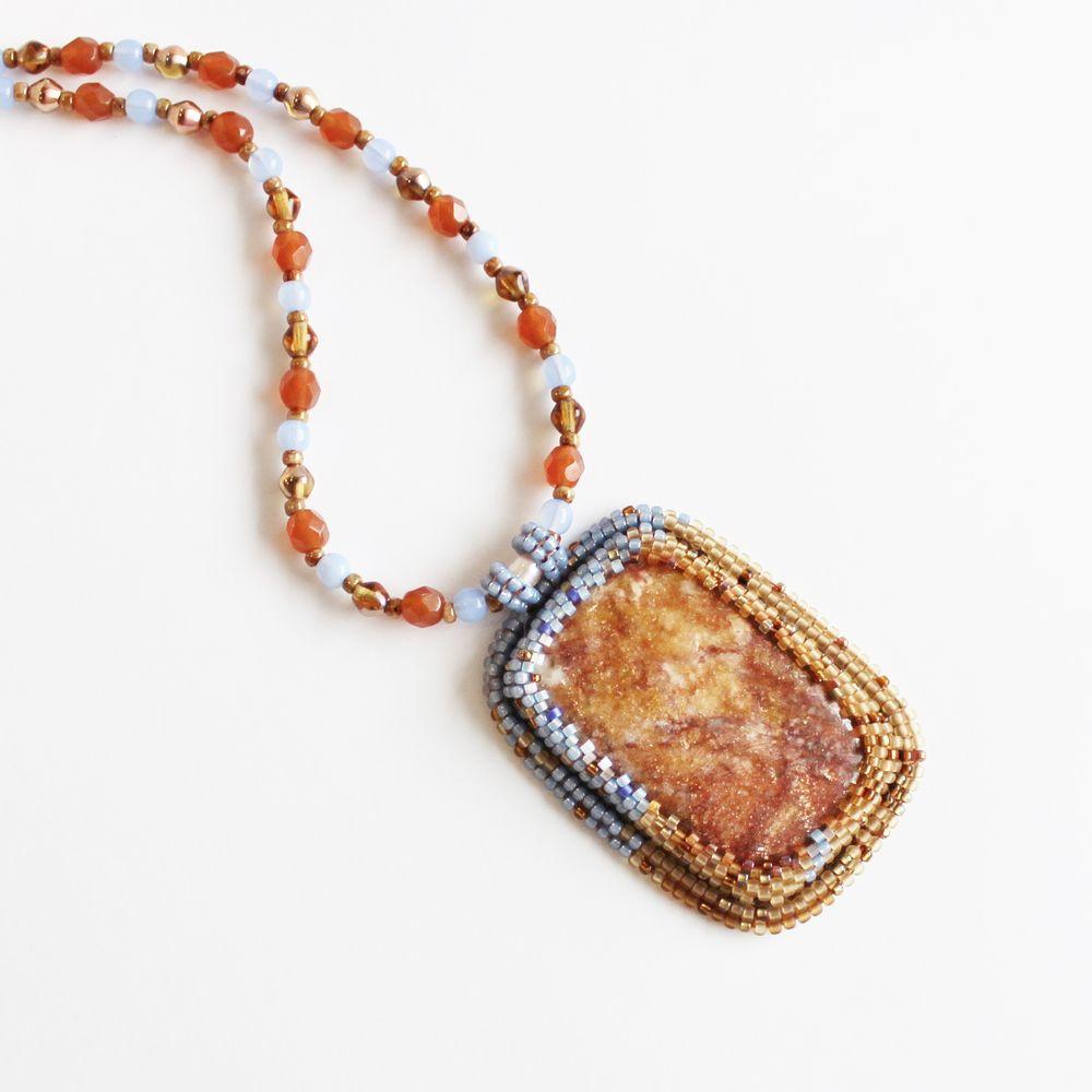 натуральный камень, натуральный авантюрин, авантюрин, камни россии, камни природные, камни обереги, камни талисманы
