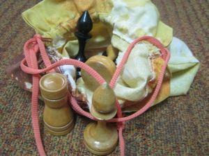 Шахматный день рождения (сценарий праздника). Ярмарка Мастеров - ручная работа, handmade.