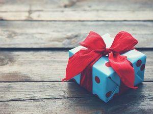 Акция к 8 марта!!! Дарите подарки близким по сниженным ценам!. Ярмарка Мастеров - ручная работа, handmade.