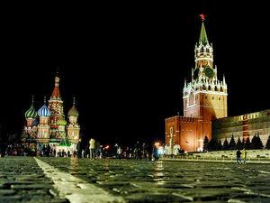 Информация для москвичей. Ярмарка Мастеров - ручная работа, handmade.