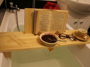 Мостик для ванной. Ярмарка Мастеров - ручная работа, handmade.