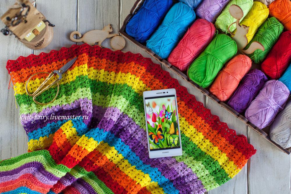 вязаниекрючком, детская кофта, вязание детям, кофта крючком, вязаные вещи, crochet, crocheting, стильное вязание, купить свитер, купить подарок, купить шапку, купить кардиган, вязаный кардиган, кардиган крючком