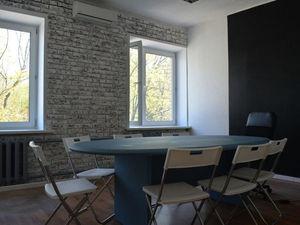 Почасовая аренда студии под МК , тренинги, семинары | Ярмарка Мастеров - ручная работа, handmade