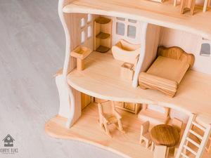 Новости и изменения в нашей мастерской. Ярмарка Мастеров - ручная работа, handmade.
