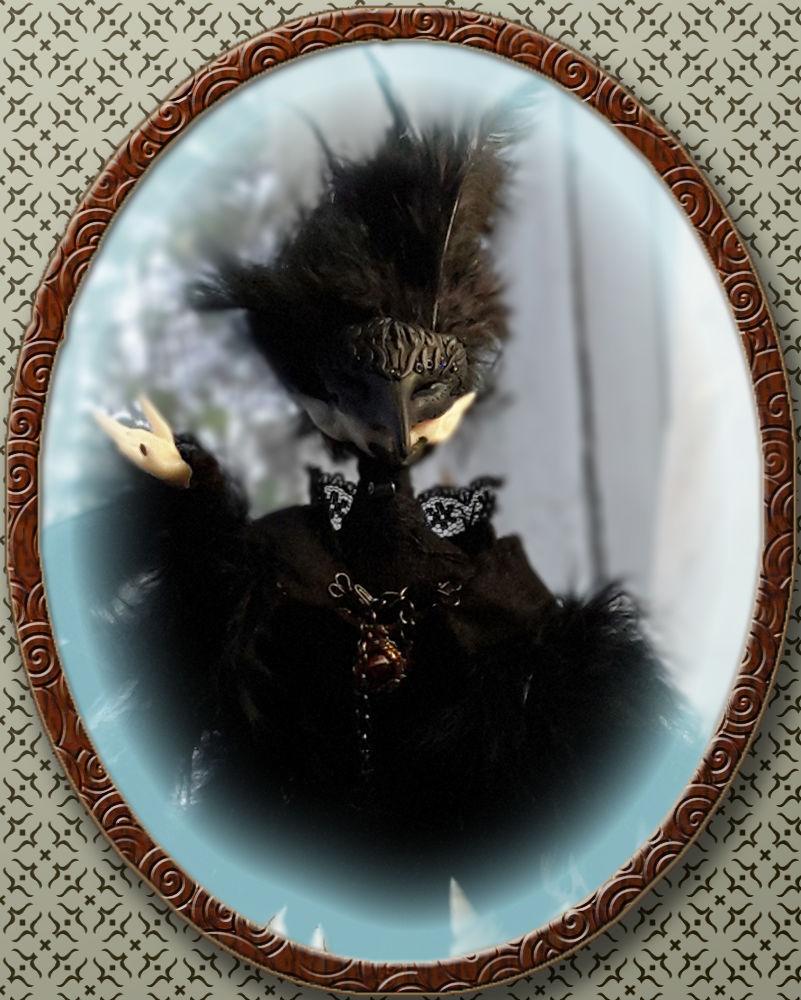принц, карнавальная маска, волшебный