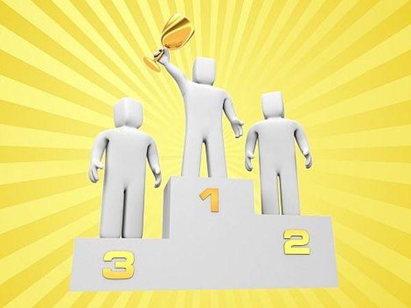 Итоги конкурса: 3 победителя !!!   Ярмарка Мастеров - ручная работа, handmade