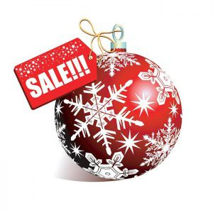 скидки, распродажа, рождество
