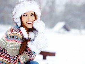 Модные женские шапки осень-зима 2018-2019. Ярмарка Мастеров - ручная работа, handmade.