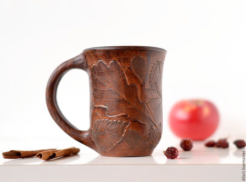 Конкурс коллекций от Керамика Dilь_art. Часть 4, фото № 3