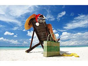 Магазин в отпуске! | Ярмарка Мастеров - ручная работа, handmade