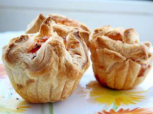 Наивкуснейший завтрак! | Ярмарка Мастеров - ручная работа, handmade