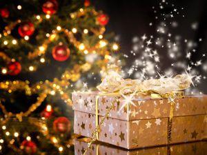 Розыгрыш Рождественского подарка друзьям в благодарность за поддержку! От Доминики http://www.livemaster.ru/verronik   Ярмарка Мастеров - ручная работа, handmade