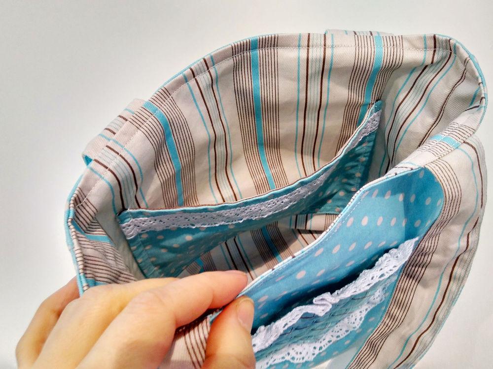 сумка, научиться шить сумку, подарок ребенку