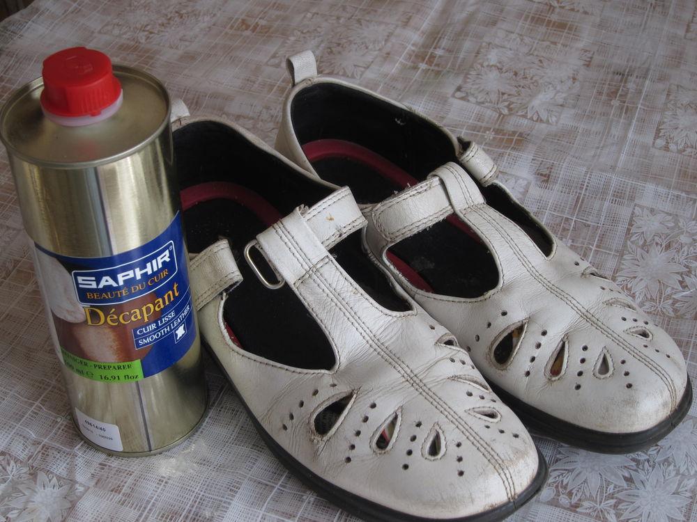 обувь, декор обуви