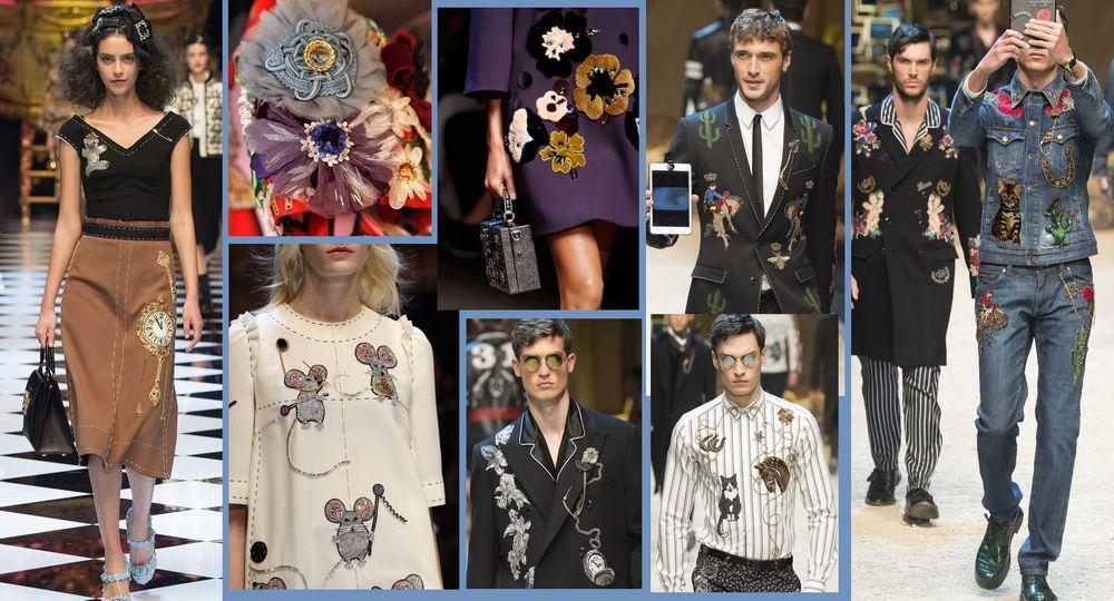 аппликация, нашивки на одежду, аппликация для одежды, шерсть, пальто, декор одежды, оригинальный дизайн, дизайн одежды, оригинальные идеи, идеи для одежды