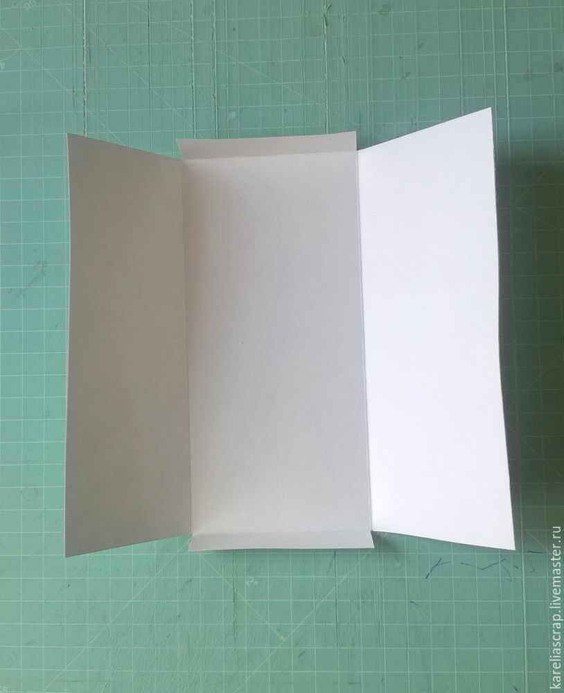 конверт для денег, молодожены