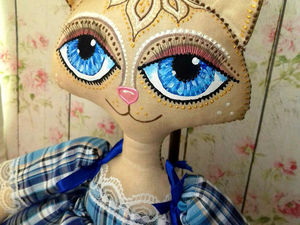 Фотоотчет для Ларисы | Ярмарка Мастеров - ручная работа, handmade