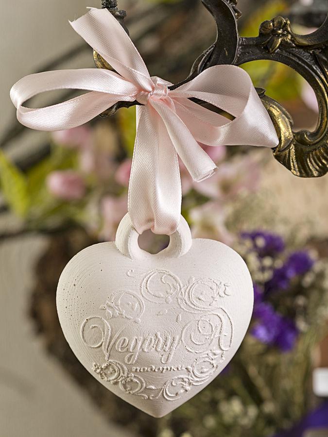 ароматизировать сумочку, аромакерамика, персональная реклама, вкусный подарок, подарочный набор, ароматизация