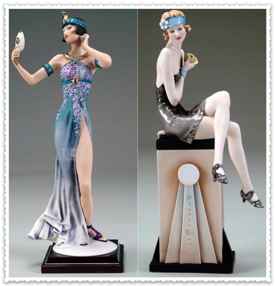 девушка, кукольная миниатюра