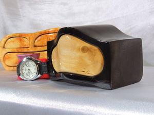 Многолотовый Аукцион!!!. Ярмарка Мастеров - ручная работа, handmade.