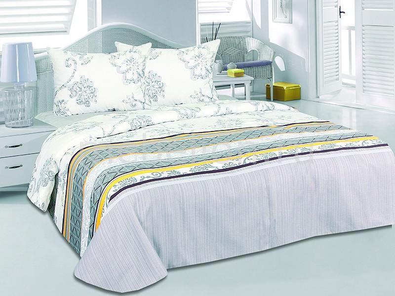 постель, постельное бельё, совет, советы, секреты, секреты мастерства, ткани, ткань для шитья, ткани для шитья, ткани со скидкой