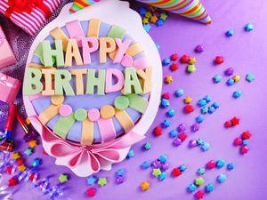 День рождения магазина — 5 лет на Ярмарке!. Ярмарка Мастеров - ручная работа, handmade.