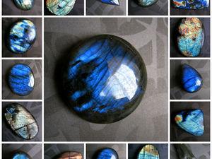 Видео камушков от 5 декабря | Ярмарка Мастеров - ручная работа, handmade