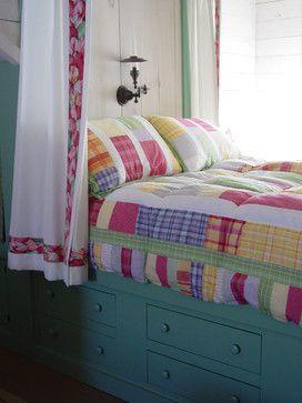 Спальня, фото № 9