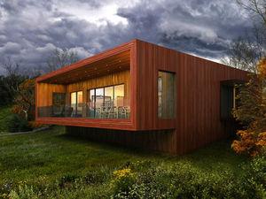 Eco Scandinavian: наедине с природой у себя дома. Ярмарка Мастеров - ручная работа, handmade.