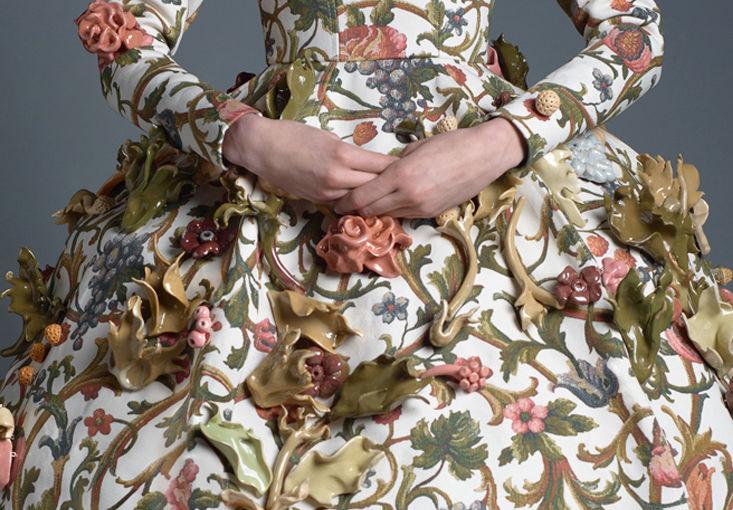 леонардо кано, коллекция одежды