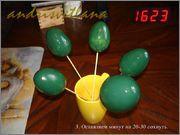 МК Пасхальное яйцо 03