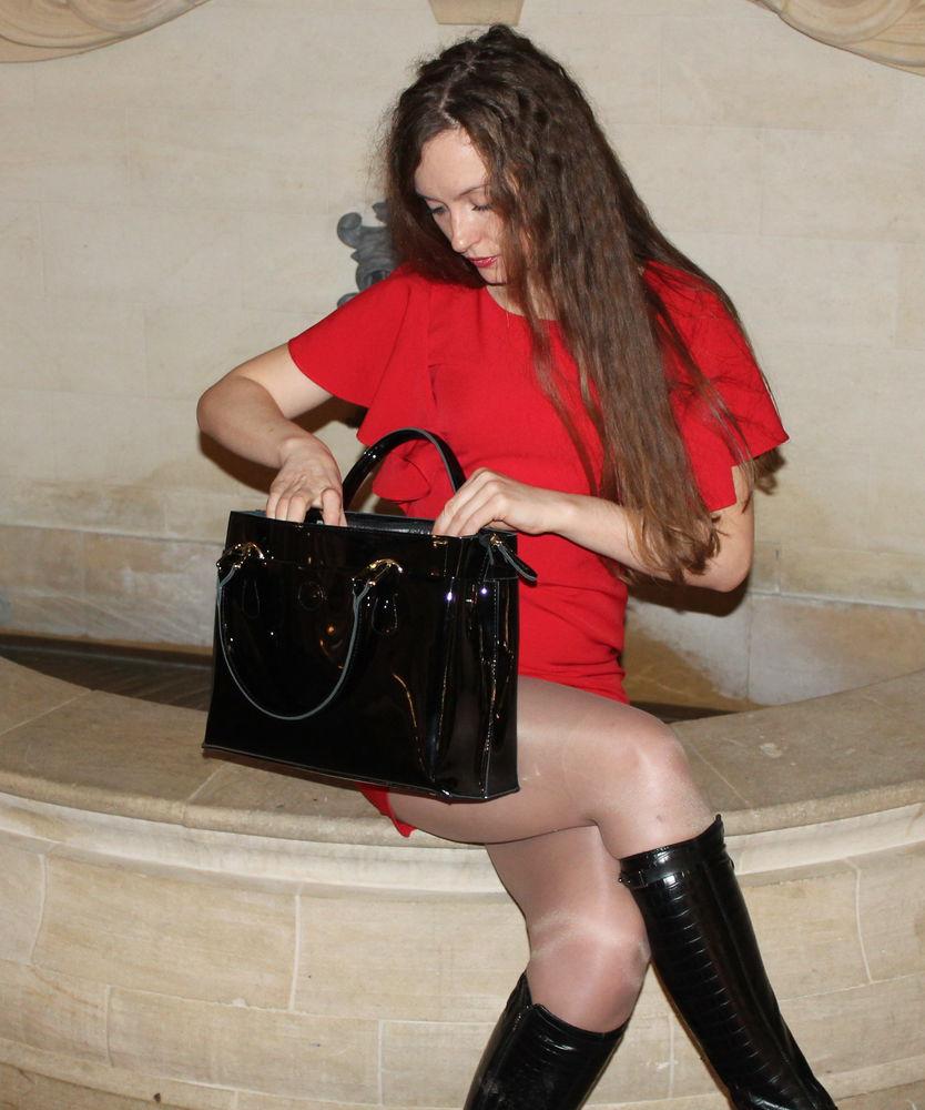 сумка ручной работы, что подарить, черная сумка, подарок девушке женщине