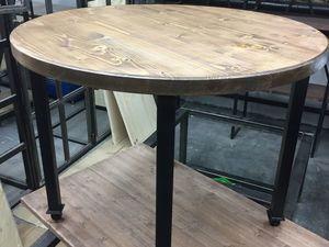 Разные варианты столов. Ярмарка Мастеров - ручная работа, handmade.