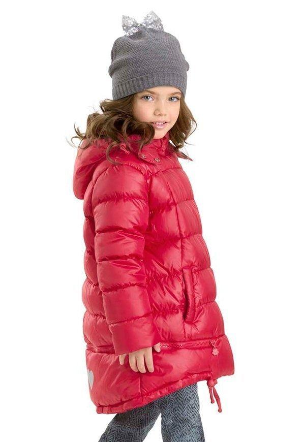 как купить пальто