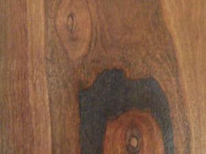Детали панно 2 | Ярмарка Мастеров - ручная работа, handmade