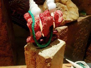 Кораллы, кораллы...!. Ярмарка Мастеров - ручная работа, handmade.