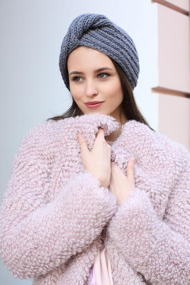 купить пальто, красивый, розовый