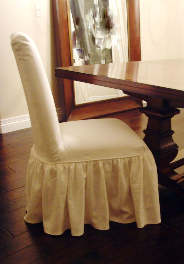 Dining chair...