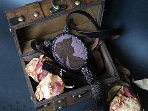 Черно-пятничный трехлотовый аукцион!. Ярмарка Мастеров - ручная работа, handmade.