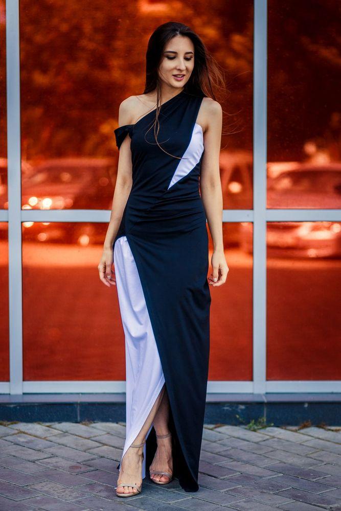 платье, булзка, юбка, рубашка, платье рубашка, платье в офис, платье в пол, платье длинное, платье повседневное, платье вечернее, блуза, костюм, юбка в пол, на заказ, юбка миди, платье миди, платье нарядное, блуза шелковая, платье коктейльное