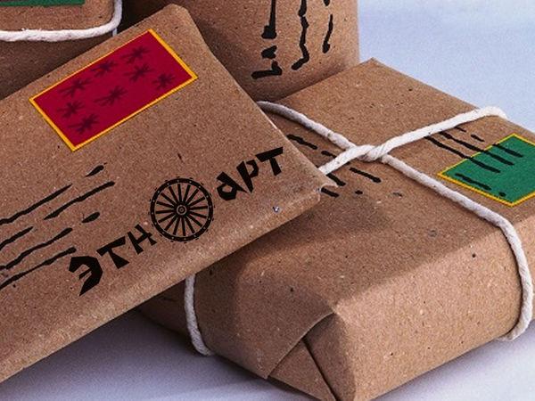 Система скидок нашего магазина   Ярмарка Мастеров - ручная работа, handmade