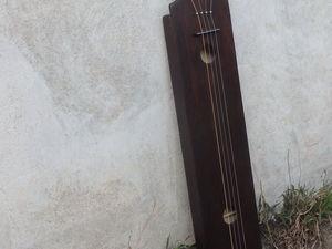 Тампура-бокс — звучание. Ярмарка Мастеров - ручная работа, handmade.