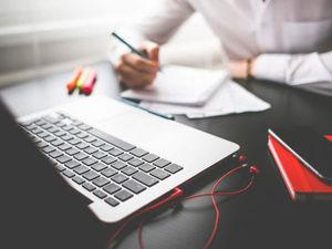 Пять простых способов тратить меньше времени на письма клиентов. Ярмарка Мастеров - ручная работа, handmade.