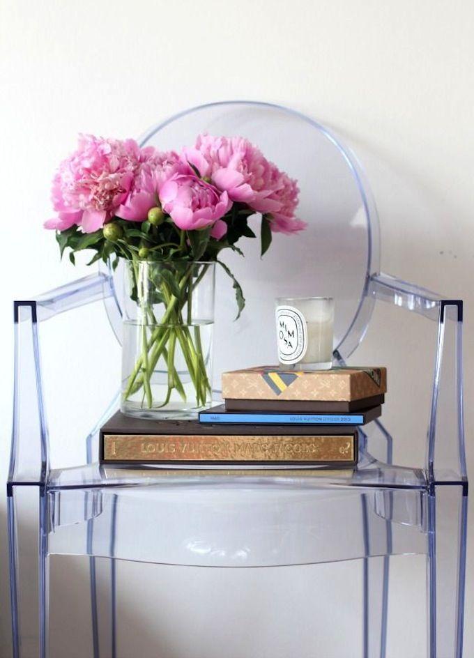 стул, дизайнерская мебель