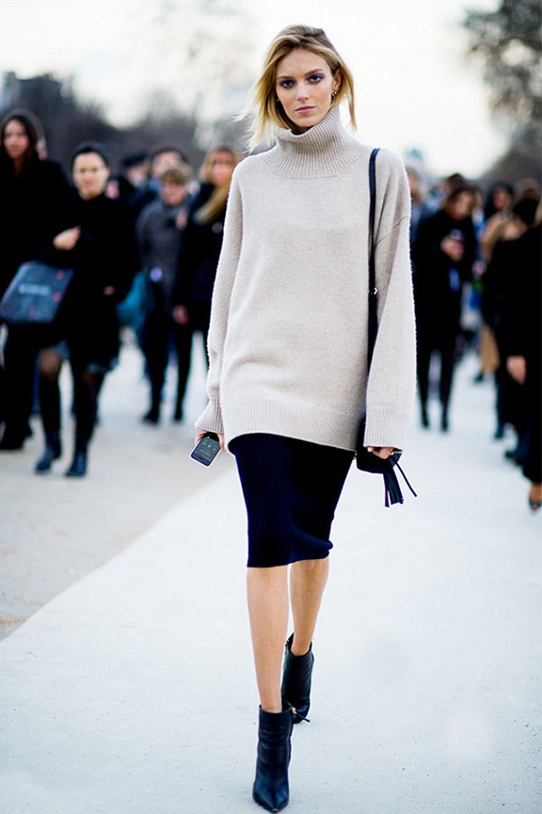 купить свитер, базовый свитер, свитер из кашемира, стильный джемпер, вязаная одежда